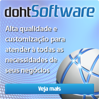 dohtsoftware